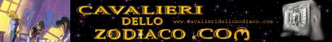 CAVALIERIDELLOZODIACO Banner-cdz_ufficial
